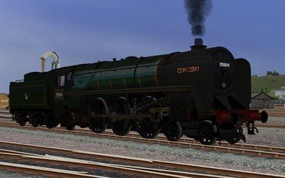 GB_BR_7MT_70014_Iron_Duke_PG
