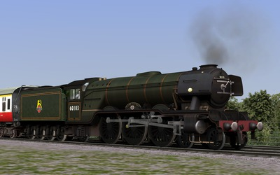 GB_BR_A3_60103_Flying_Scotsman_RSC