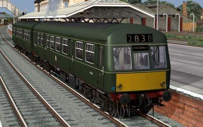 GB_BR_Class_111_DMU_RSC