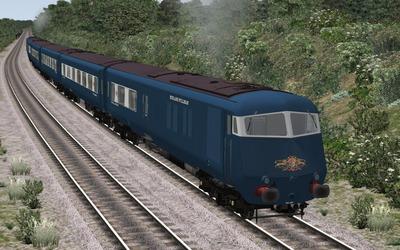GB_BR_Class_251_Midland_Pullman_RS
