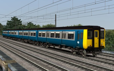 GB_BR_Class_317_DB