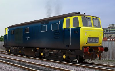 GB_BR_Class_35_Blue_RS