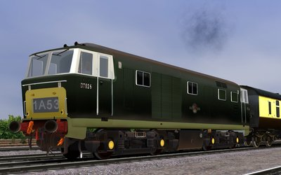 GB_BR_Class_35_Green_RS