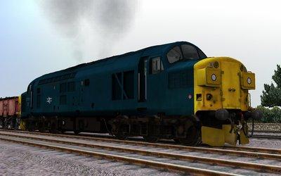 GB_BR_Class_37_Blue_Plows_RW