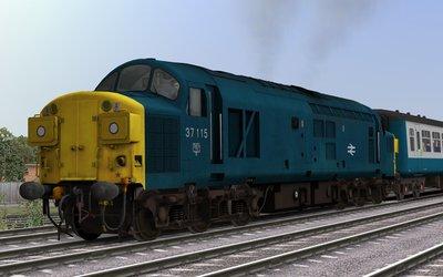 GB_BR_Class_37_Blue_RW