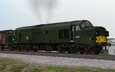 GB_BR_Class_37_Green_RW