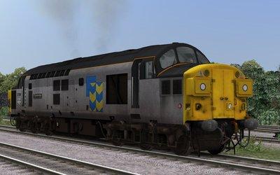 GB_BR_Class_37_Metals_DH