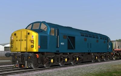 GB_BR_Class_40_Blue_DT