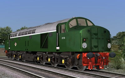 GB_BR_Class_40_Green_DT