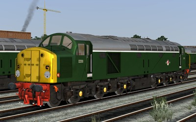 GB_BR_Class_40_Green_Full_Yellow_DT