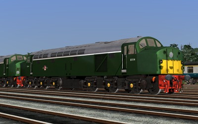GB_BR_Class_40_Green_Half_Yellow_DT