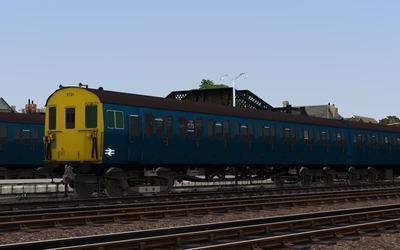 GB_BR_Class_414_Blue_DB