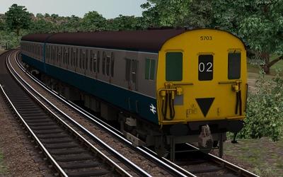 GB_BR_Class_414_Blue_Grey_DB