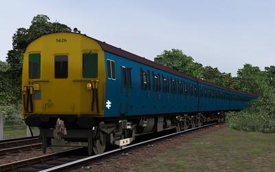 GB_BR_Class_415_Blue_DB