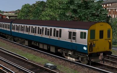 GB_BR_Class_415_Blue_Grey_DB