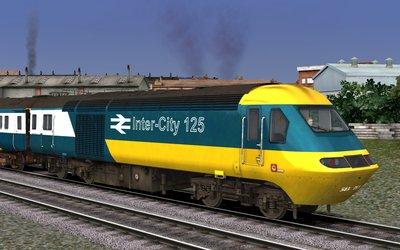 GB_BR_Class_43_Blue_Kuju
