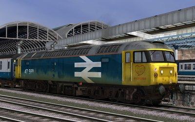 GB_BR_Class_47_47569_JLF