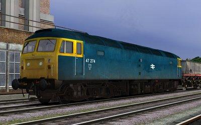 GB_BR_Class_47_Blue_Kuju
