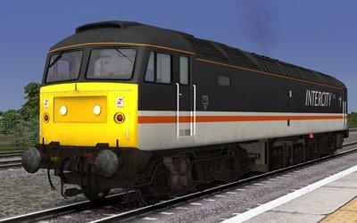 GB_BR_Class_47_ICS_Kuju