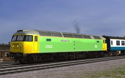 GB_BR_Class_47_LNER_JWR