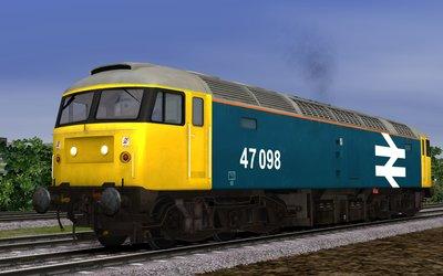 GB_BR_Class_47_Large_Logo_Kuju