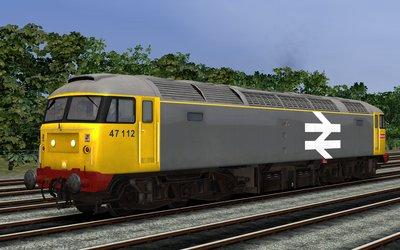GB_BR_Class_47_RF_Large_Logo_SG