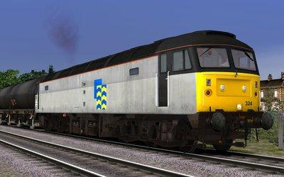GB_BR_Class_47_RF_Petroleum_SG
