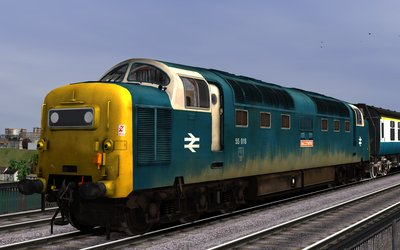 GB_BR_Class_55_55018_JLF
