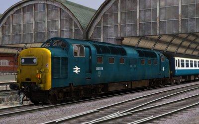 GB_BR_Class_55_Blue_Kuju