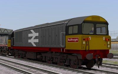 GB_BR_Class_58_DB