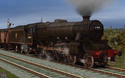 GB_BR_Class_5MT_4-6-0_Kuju