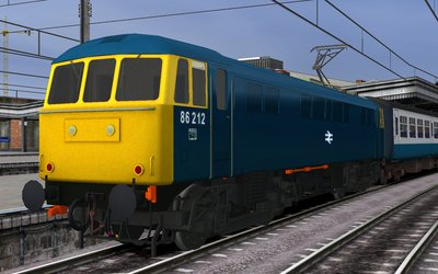 GB_BR_Class_86_86212_DB