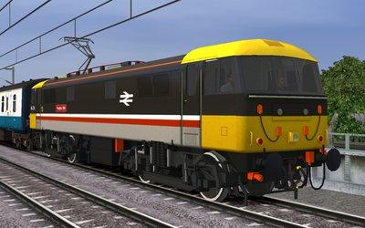GB_BR_Class_86_86256_IC_DB