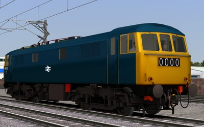 GB_BR_Class_86_Blue_Headcode_DB