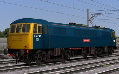 GB_BR_Class_86_Blue_Named_DB
