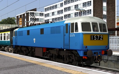 GB_BR_Class_86_Electric_Blue_DB
