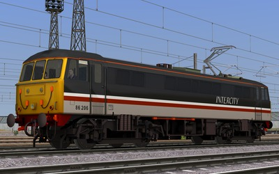 GB_BR_Class_86_Intercity_DB