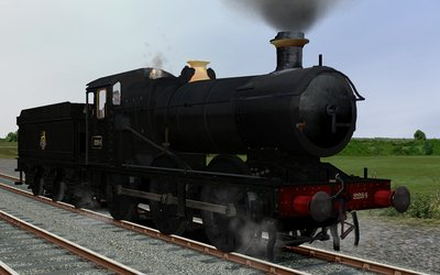 GB_BR_Collet_0-6-0_KM