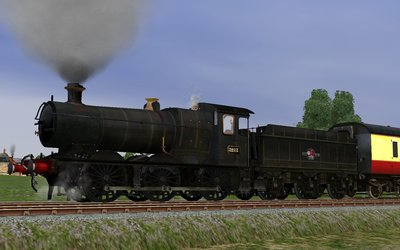 GB_BR_Collet_0-6-0_Weathered_KM
