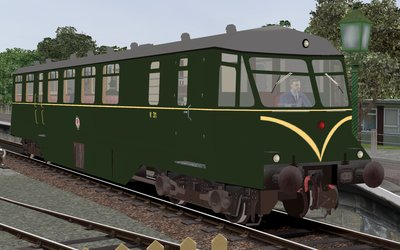 GB_BR_Railcar_Late_RS