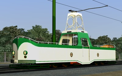 GB_BT_Boat_Tram_MW