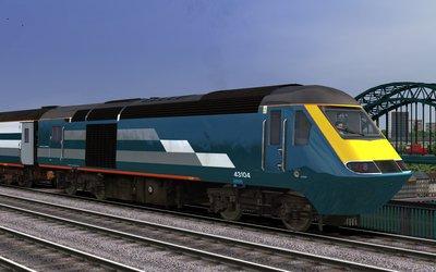 GB_CC_Class_43_Ex-Midland_Mainline_RA
