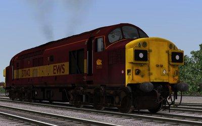 GB_EWS_Class_37_DH