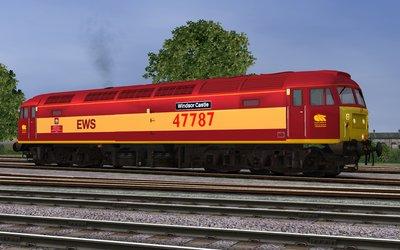 GB_EWS_Class_47_47787_WC_JWR