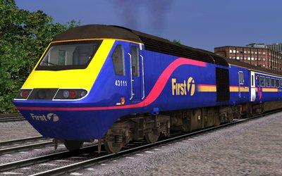 GB_FGW_Class_43_Stripe_Kuju