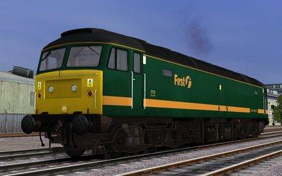 GB_FGW_Class_47_SG