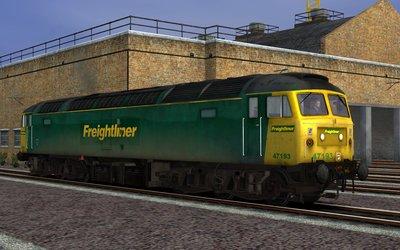 GB_FL_Class_47_47193_JLF