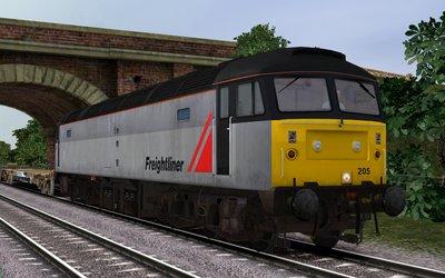 GB_FL_Class_47_Grey_RA