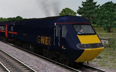 GB_GNER_Class_43_RF