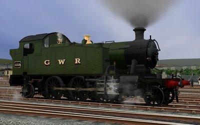 GB_GWR_4575_KM